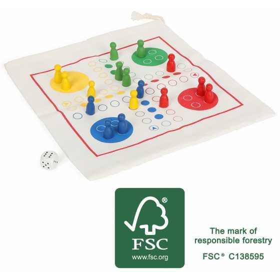 Klassische 4 in 1 Spiele, Geschenkideen, Geburtstag, Weihnachten, Spiele, Geschäft, Fribourg, Schweiz
