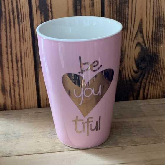 Mug en porcelaine, idées cadeaux, noël, anniversaire, Boutique, Fribourg, Suisse