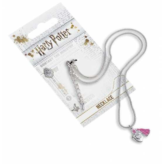 Love Potion-Halskette - Harry Potter