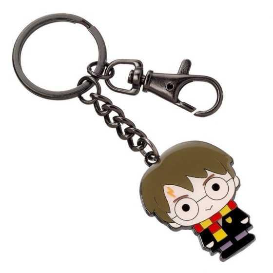 Porte-clés Harry Potter - Harry Potter