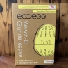 EcoEgg das Wasch-Ei – 70
