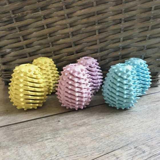 Dryer Eggs pour le séchoir, écologique, boutique, fribourg, suisse