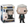 Gellert Grindelwald - FANTASTIC BEASTS 2 (16) - POP MOVIES