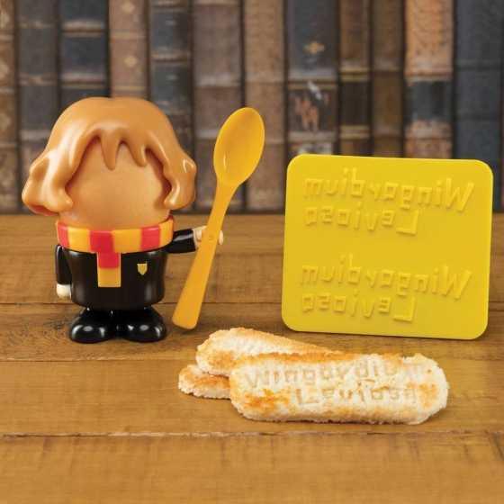Harry Potter coquetier...