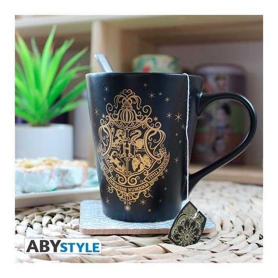 Mug à thé Phénix - Harry potter