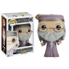 ALBUS DUMBLEDORE (TENUE VIOLETTE) - HARRY POTTER (15) - POP MOVIES