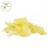 Copeaux de savon à l'huile d'olive - bio - VRAC
