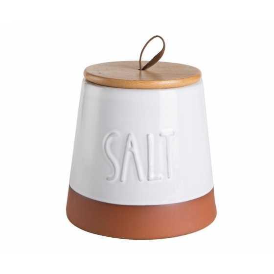 "Dose ""Salz"""