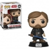 Luke Skywalker (Final Battle) - Star Wars The Last Jedi (266) - POP Movies