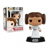 Princess Leia - Star Wars (04) - Pop Movie