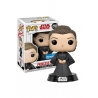 Princess Leia - Star Wars The Last Jedi (218) - Pop Star Wars - Exclusive