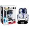 R2-D2 - Star Wars (31) - Pop Movie