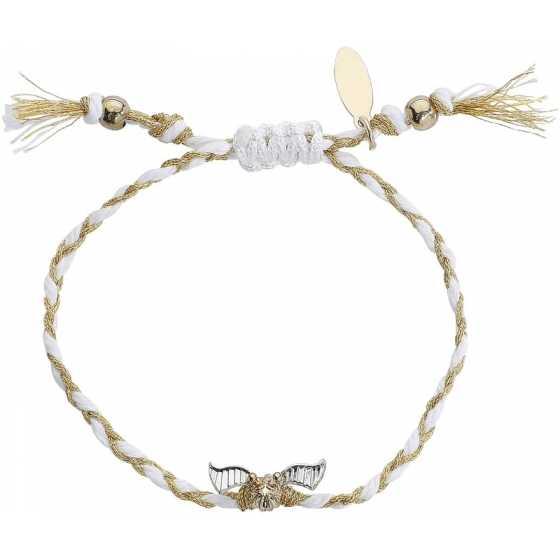 Bracelet Vif d'Or - Harry Potter