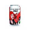 Bio cola Dose