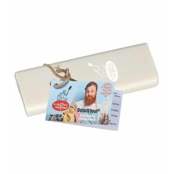 Ökologische Fleckenentferner-Seife 100 gr