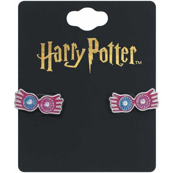 Ohrring Luna Lovegood - Harry Potter