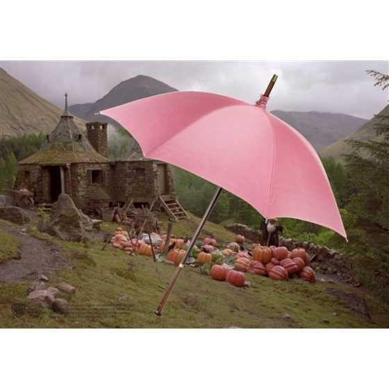 Réplique du parapluie de Rubeus Hagrid - Harry Potter