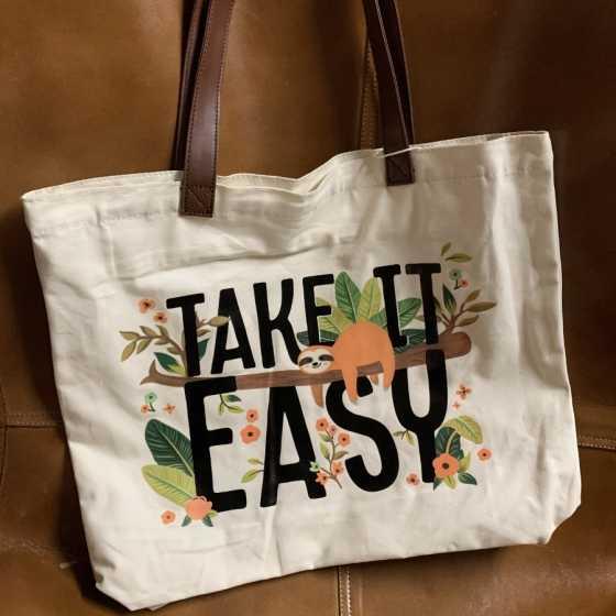 Bags&Co - Shopping Bag -, sac, Legami, idées cadeaux, boutique, anniversaire Noël, fribourg