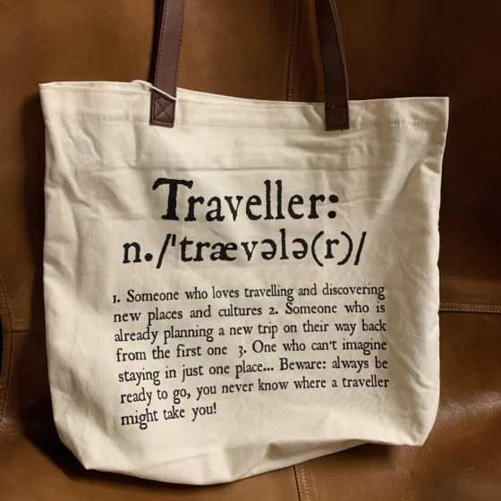 Bags&Co - Shopping Bag, sac, Legami, idées cadeaux, boutique, anniversaire Noël, fribourg