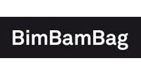 Bimbambag