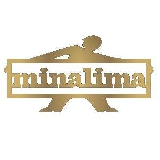 Minalima
