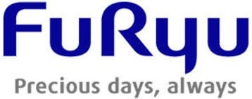 FuRyu